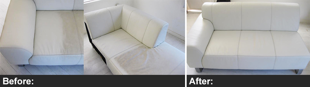 Leather_BeforeAfter