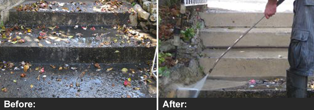 WaterCleaning_BeforeAfter