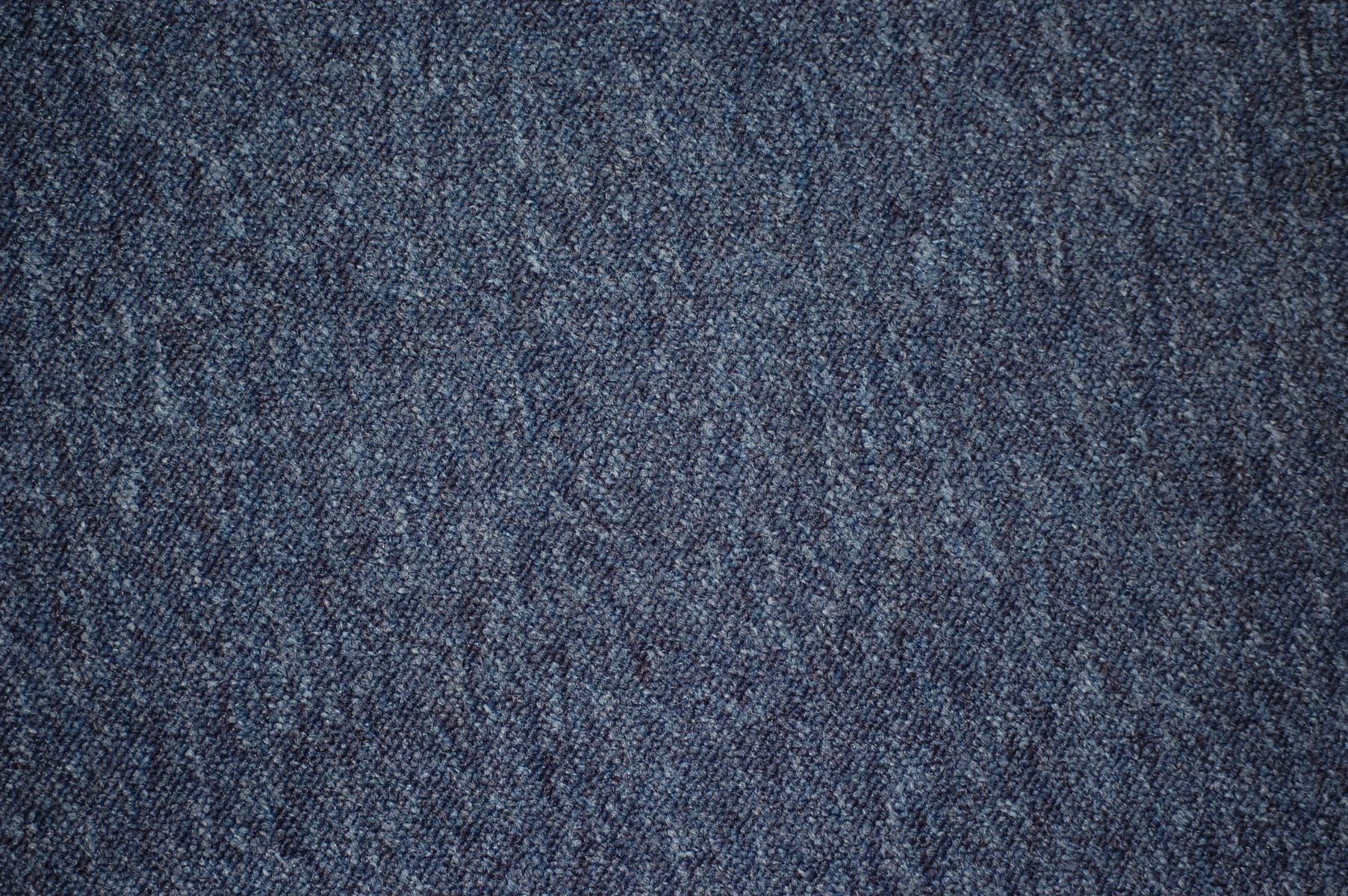 Carpet in your home for Blue carpet tiles texture